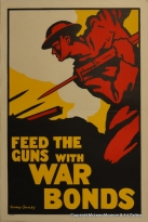 Feed the Guns