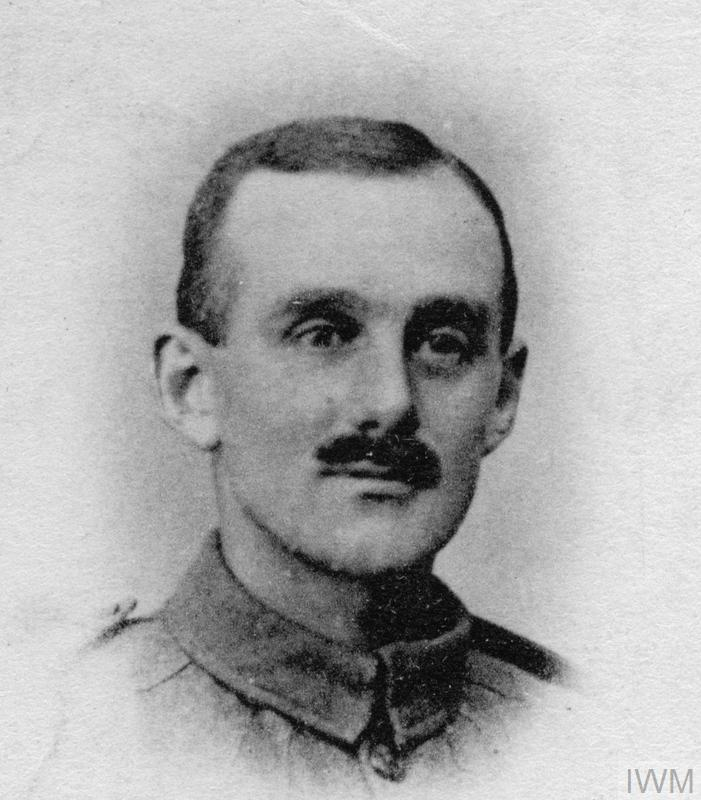 William Graham Downie
